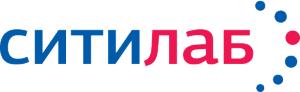 Вакансия в СИТИЛАБ в Екатеринбурге
