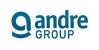 Работа в Andre Group
