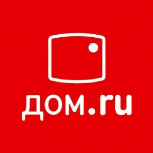 Вакансия в Дом.ru в Калачинске