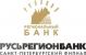 """Работа в Филиал ОАО """"КБ """"РусьРегионБанк"""""""