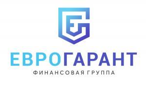 Вакансия в Еврогарант-Страхование в Москве