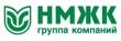 Работа в Нижегородский масло-жировой комбинат