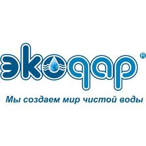 Вакансия в ЭКОДАР в Москве
