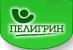Вакансия в Пелигрин Матен в Москве