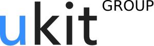 Работа в ukit Group