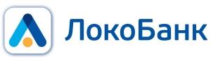 Логотип компании КБ