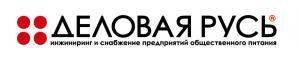 """Работа в Группа Компаний  """"Деловая Русь"""""""