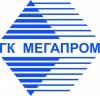 Работа в Мегапром-М