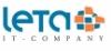 Работа в Компания LETA