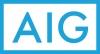 Работа в «Страховая компания АИГ»