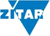 Работа в Зитар