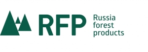 RFP Group