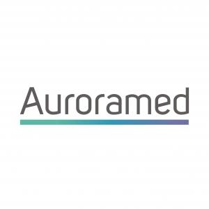 Работа в Auroramed