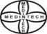 Работа в Мединтех-М