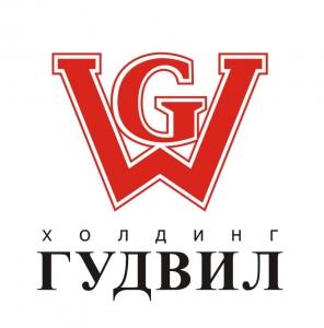 Работа в ГВ Сервис