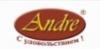 Работа в Компания Андре
