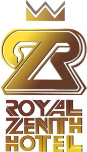Вакансия в Роял-Зенит Сервис в Рузе