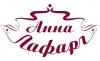 Вакансия в Анна Лафарг в Москве