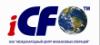 Работа в Международный центр финансовых операций