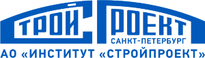 """Работа в """"Институт """"Стройпроект"""""""