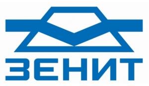 Работа в Красногорский завод им. С.А.Зверева