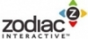 Работа в Zodiac Interactive