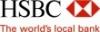 Работа в HSBC Bank (RR)