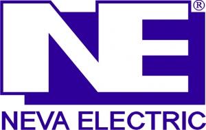 Работа в Нева Электрик