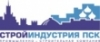 "Работа в ""Стройиндустрия ПСК"" СЗФ"