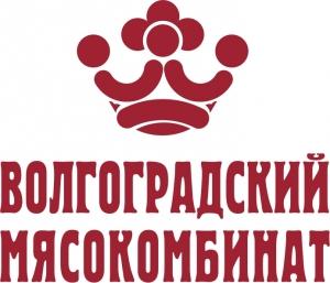 Вакансия в Здоровье в Волгограде