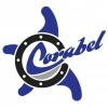 Работа в Corabel.pro