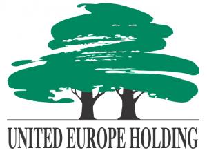 Вакансия в Единая Европа Холдинг в Москве