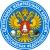 Работа в ЦИК России (Центральная избирательная комиссия Российской Федерации)