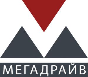 Вакансия в Мега Драйв в Московской области