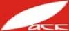 Работа в Группа компаний АСК