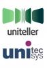 Работа в Юнитексис (unitecsys)