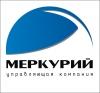 """Работа в Группа компаний """"Меркурий"""""""
