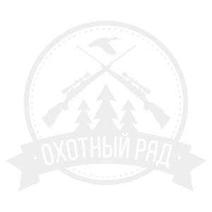 Вакансия в Охотный Ряд в Москве