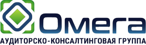 """Работа в Бухгалтерская фирма """"Омега"""""""