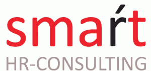 SMART HR-Consulting