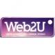 Работа в Web2u