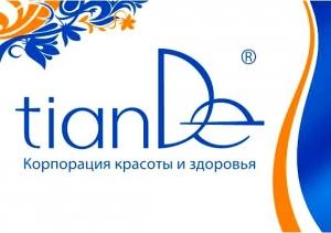 """Работа в """" TianDe"""" Магазин косметических товаров"""