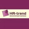 Работа в HR-trend