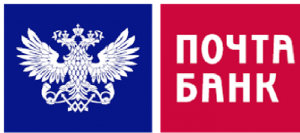 Вакансия в «Почта Банк» в Московской области