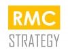 Работа в RMC Strategy