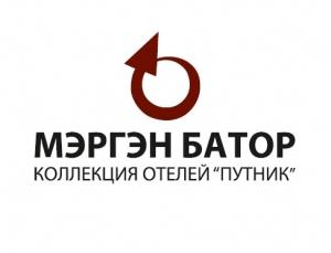Вакансия в Мэргэн Батор в Улан-Удэ