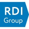 RDI group (АрДиАй Груп)