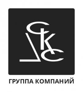 Вакансия в Группа компаний СКС в Уфе
