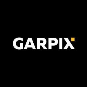 Работа в Гарпикс