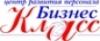 Работа в Центр развития персонала БИЗНЕС-КЛАСС